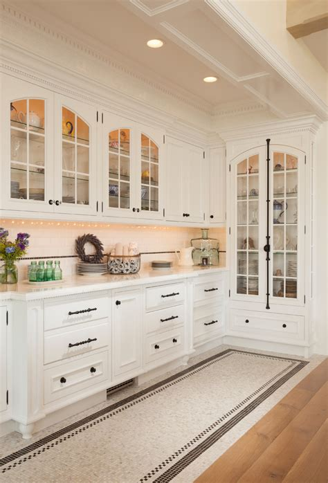 kitchen cabinet hardware ideas kitchen cabinet hardware ideas kitchen traditional with arched cabinets black and white butler