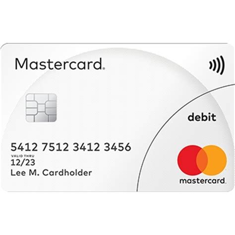 how to make payment using debit card debit card mastercard