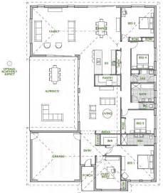 energy efficient house plans designs best 25 house plans australia ideas on houses