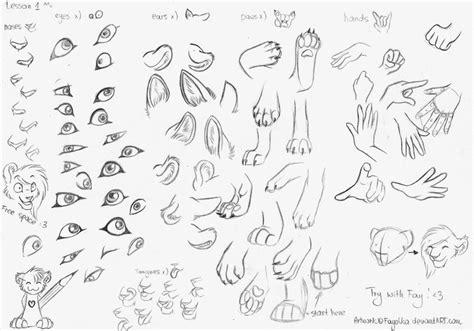 drawing tutorials balls of