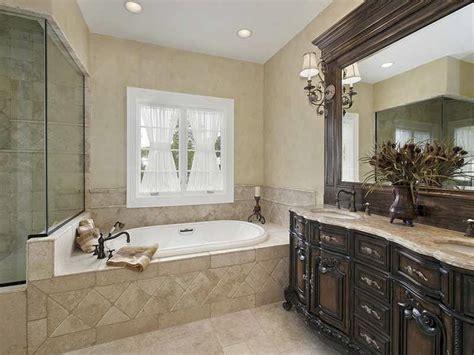 an award winning master bath decorating a master bedroom luxury master bathroom designs award winning bathrooms master