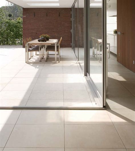 modern patio tiles outdoor spaces modern patio portland by united tile