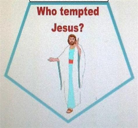 temptation of jesus crafts for bible for jesus is tempted jesus bible crafts