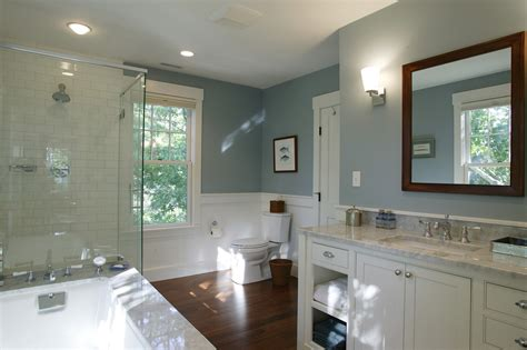 paint colors for the bathroom relaxing paint colors for your bathroom kcnp