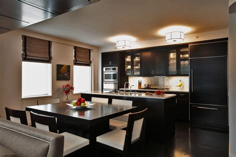 new small kitchen ideas kitchen designs nyc apartment makeover manhattan