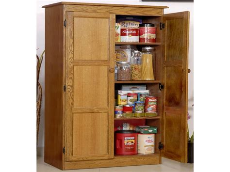 storage shelves with doors wooden shelves with doors wood storage cabinets with