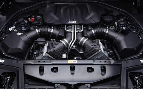 Bmw M5 Engine by Bmw M5 Engine Parts Photo 5