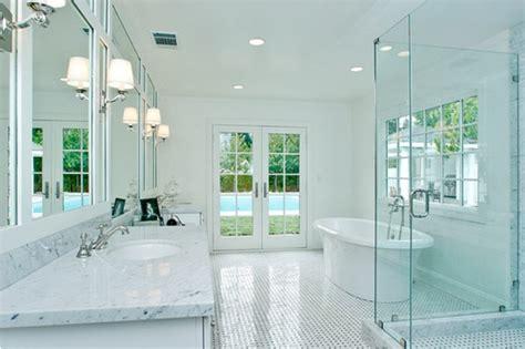 designer bathroom lights the defining design elements of luxury bathrooms