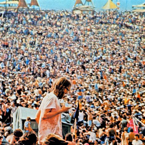 woodstock woodworking woodstock 50th anniversary festival being planned gigwise