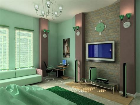 home depot paint for rooms house paint colors interior inspiring advice for your