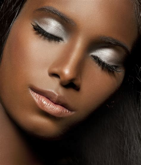 makeup black 23 great make up for black s skin styles weekly