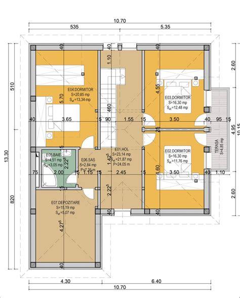 walkout ranch floor plans home designs ranch walkout floor plans walkout basement