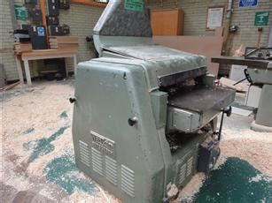 second woodworking equipment pdf plans second woodworking machinery wood
