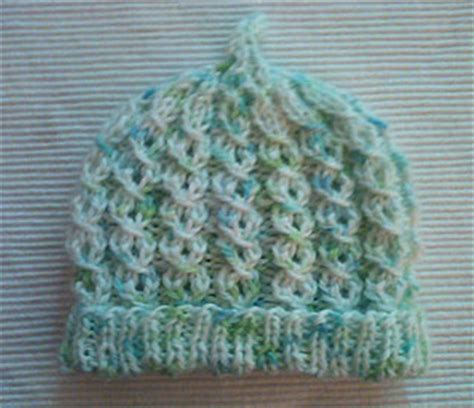 knit newborn baby hats free patterns free knitting and crochet patterns