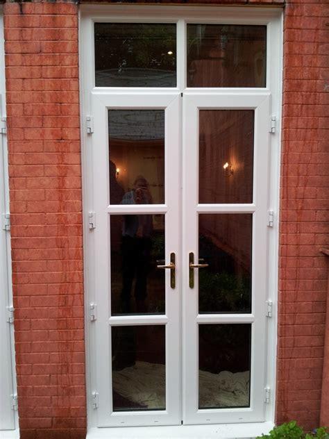 cost of patio doors patio door costs handballtunisie org