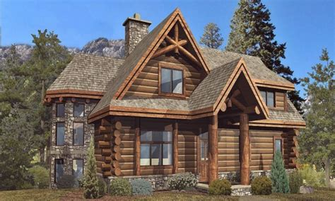 Log Cabin Homes by Log Cabin Homes Floor Plans Small Log Cabin Floor Plans