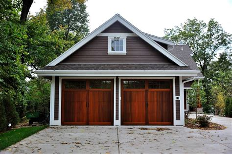 overhead garage door sioux falls residential garage doors sioux falls south dakota