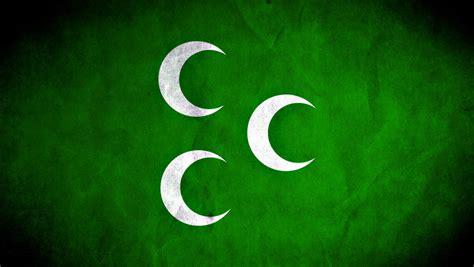 ottoman empire caliphate grunge ottoman flag caliphate by syndikata np on deviantart