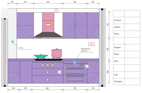 template for kitchen design kitchen templates 28 images kitchen planning template