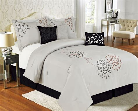 cali king comforter sets cali king bedding 28 images luxury 9 comforter set
