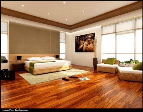 master bedroom designs 2013 modern bedroom designs d s furniture