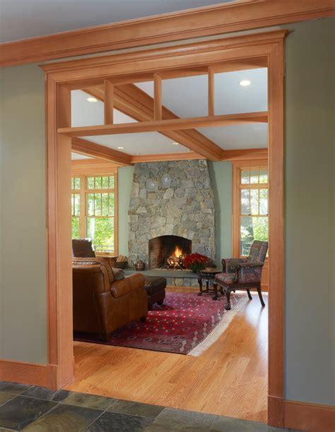 paint colors with wood trim 23 original interior paint colors with wood trim