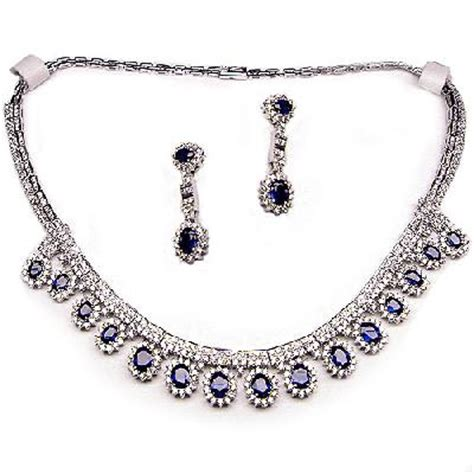 discount for jewelry prom jewelry discount jewelry necklaces