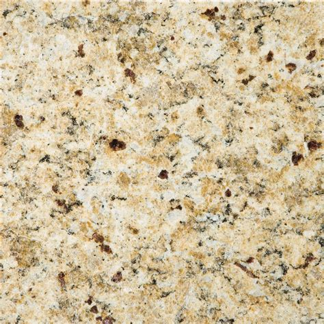 paint colors for venetian gold granite shop emser 10 pack new venetian gold granite floor and