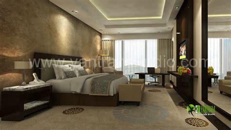 bedroom 3d design 3d chambre classique design d int 233 rieur 3d station