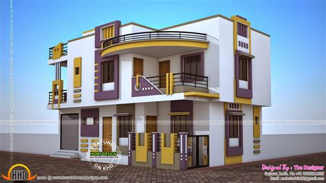 best home designs 1000 square best house designs 1000 square 28 images the 18 best
