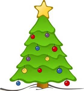 weihnachtsbaum zeichnen weihnachtsbaum zeichnen domain vektoren
