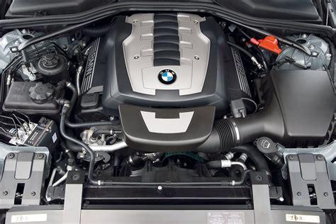 how does a cars engine work 2004 bmw 645 free book repair manuals verlauf der r 252 ckrufaktion v8 v12 kurzer erfahrungsbericht