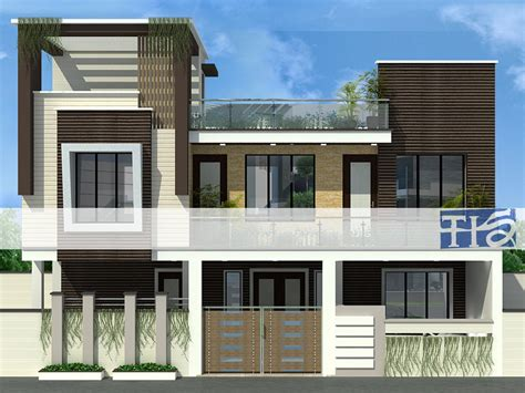 house exterior designs house exterior remodel software studio design