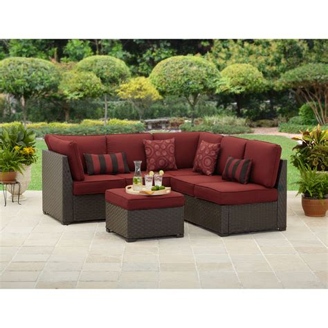 better home and gardens patio furniture better homes and gardens patio furniture acadianaug org