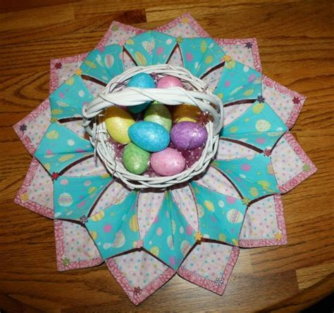 origami sewing table 382 best images about fold and stitch wreath on