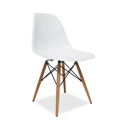 reproduction eames chair eames style dining chairs eames molded plastic chair replica