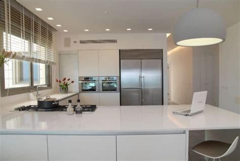 modern l shaped kitchen designs 20 l shaped kitchen design ideas to inspire you
