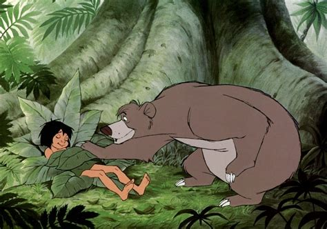 jungle book pictures the jungle book disney photo 7893361 fanpop