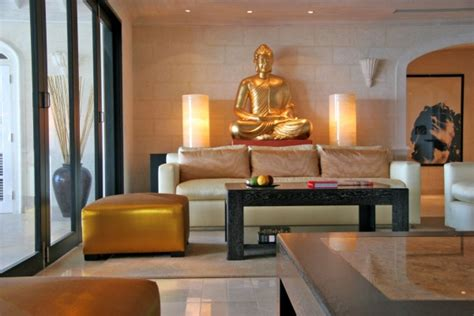 zen living room minimalist zen living room minimalism is simple easy