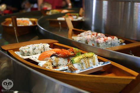 sushi buffet orlando fuji sushi buffet elk grove ca droolius