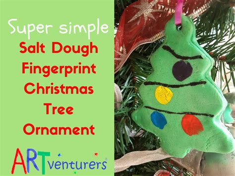 salt dough tree ornaments images of salt dough tree ornaments best