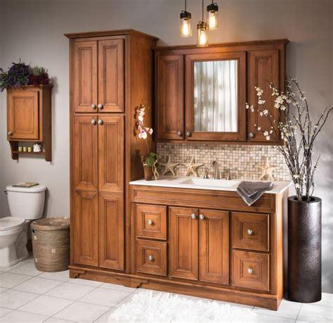 complete bathroom vanity 25 best white vanity bathroom ideas on