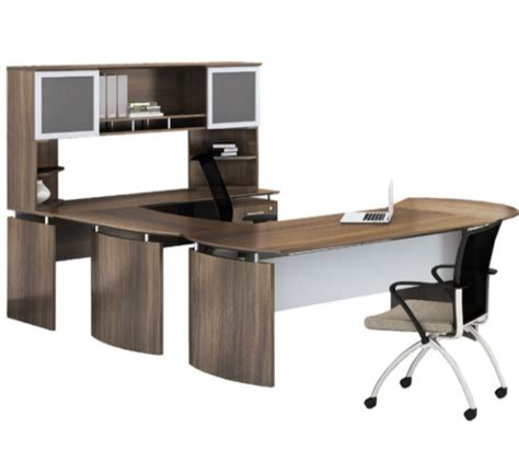 8 most expensive u shaped office desks furniture