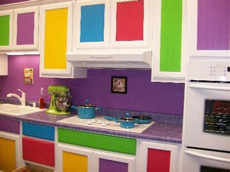 modern kitchen colours and designs cherry kitchen cabinets and stylish rustic kitchen