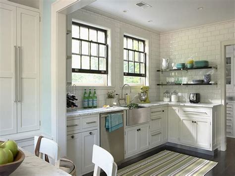 Best Rugs For Kitchen unique best rugs for kitchen to know homes alternative