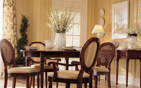 wall for dining room contemporary paint colors tips how to make them simple