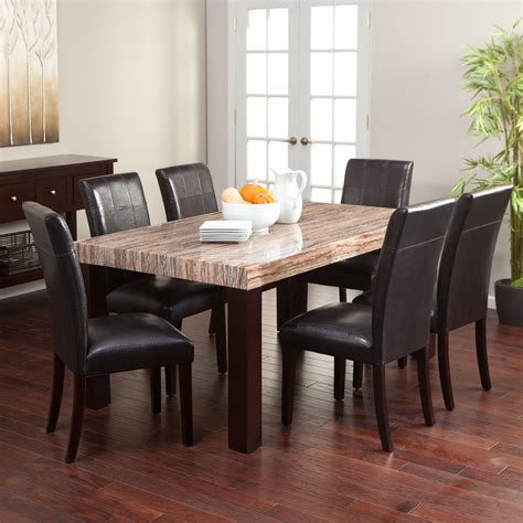 cheap dining room chairs for sale awesome cheap dining tables and chairs for sale light of
