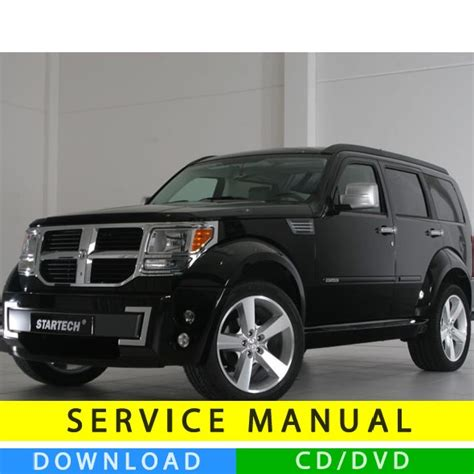 car owners manuals free downloads 2010 dodge nitro free book repair manuals service manual 2011 dodge nitro manual free download 2011 dodge nitro repair manual for a