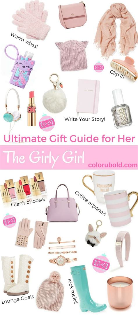 things for gifts best 25 gifts ideas on