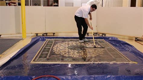 how to clean a large area rug at home how to clean a large area rug rug master large area rugs